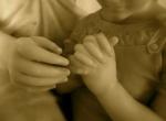 photo credit: http://my.qoop.com/store/Jonty-Joyce-2641083786000120/Marble-statue-of-mother-and-child-praying---closeup---sepia-by-Jonty-Joyce-qpps_412401470928749/